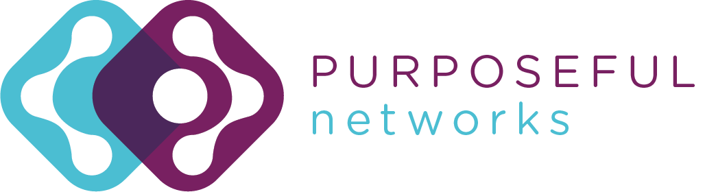 Purposeful Networks